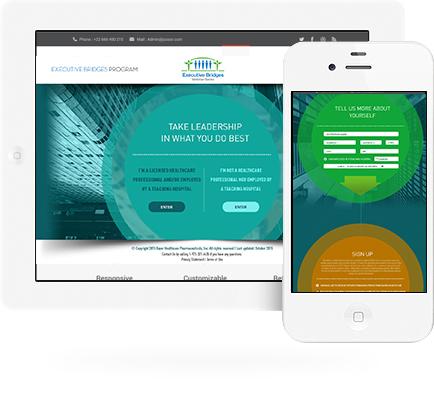 Art Director Web / Graphic Design