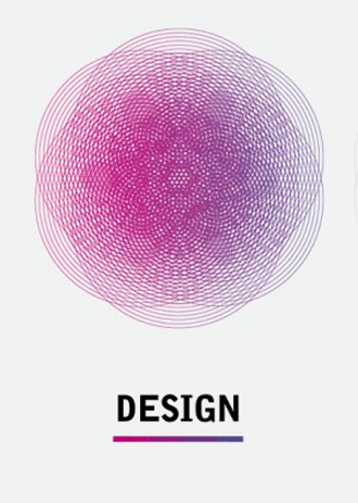 Creative Director for Design Projects